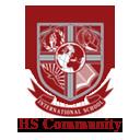 HS Community
